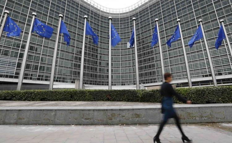 Povećajte javna ulaganja, navodi se u preporukama na bazi godišnjeg ekonomskog dijaloga Balkana i EU