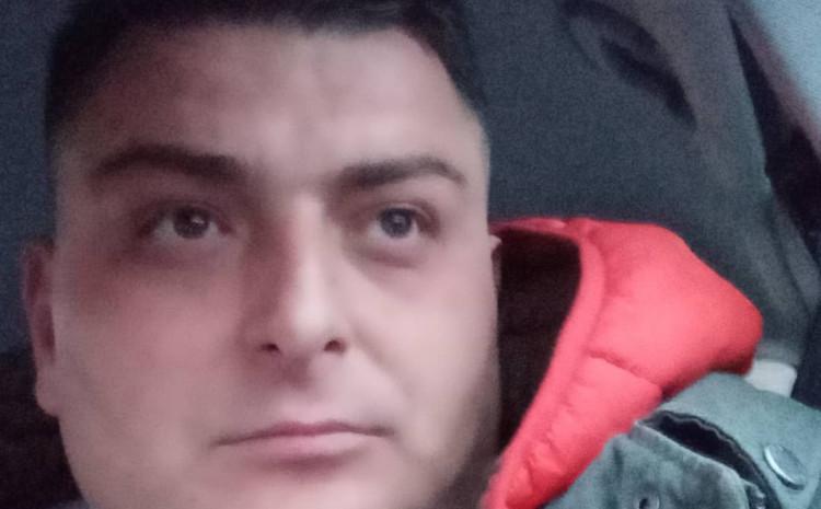 Gazvan: Poznat policiji odranije