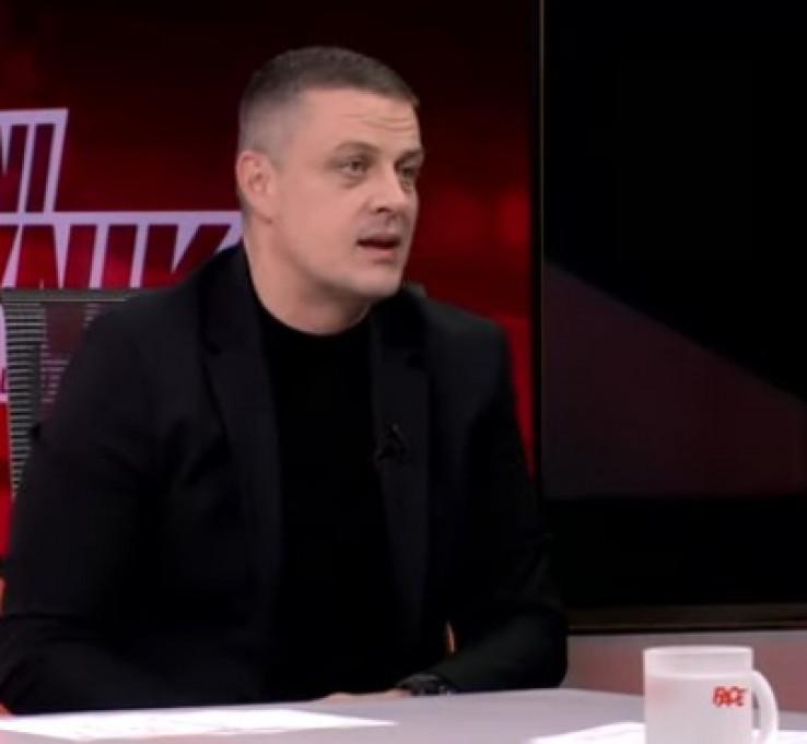 Mijatović: Nama trebaju nova radna mjesta