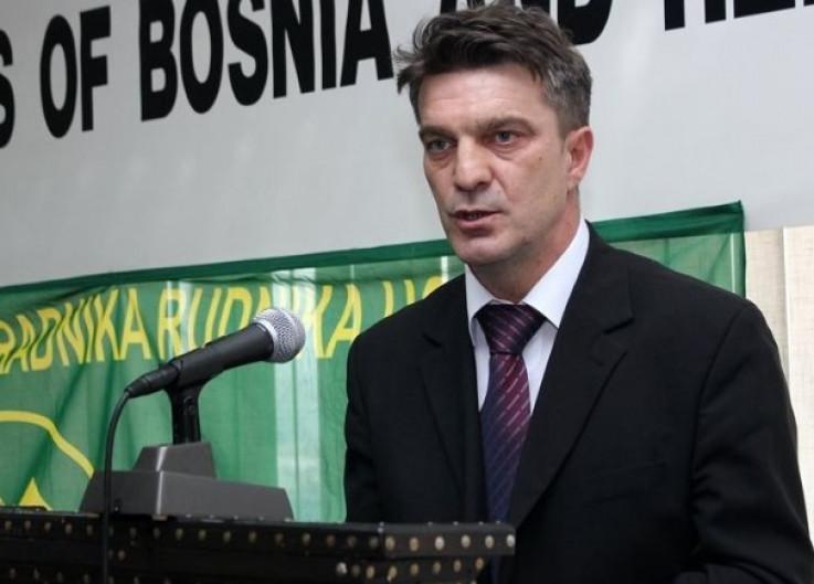 Husić: Ugalj nije više  popularan energent