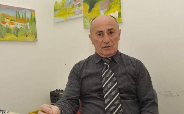 Novaković: Veliki broj delikata rade obrazovani ljudi