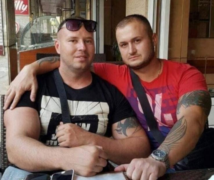 Hamzić i Kabilović: Saučesnici u krivičnim djelima