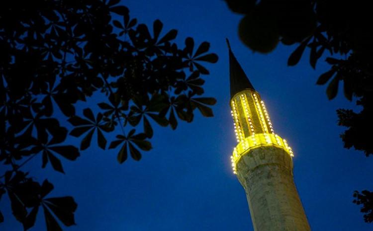 Objavljeni značajni datumi za Islamsku zajednicu