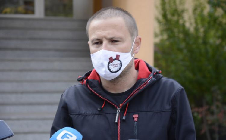Dalibor Vuković