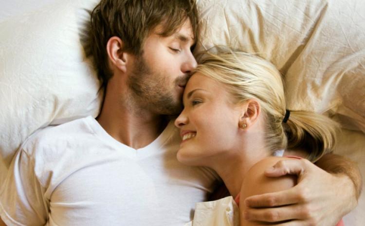 Zajednički život prije braka ima prednosti , ali i mane