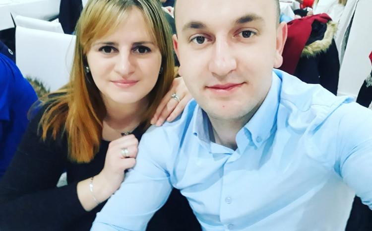 Supružnici Aldina i Hasan: Nepoznat uzrok smrti