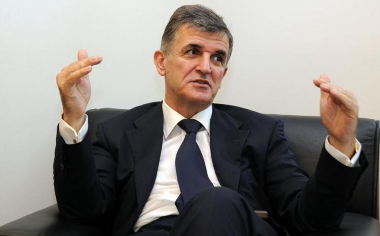 Marović izbjegava služenje kazne