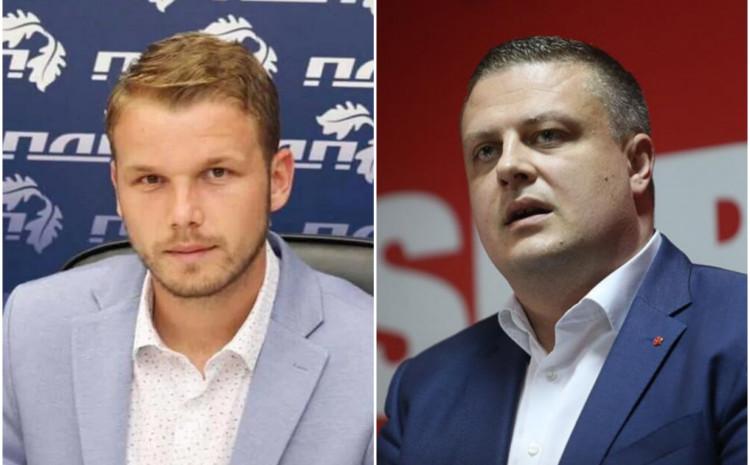 Stanivuković i Mijatović: Hoće li biti ispoštovan Ustav