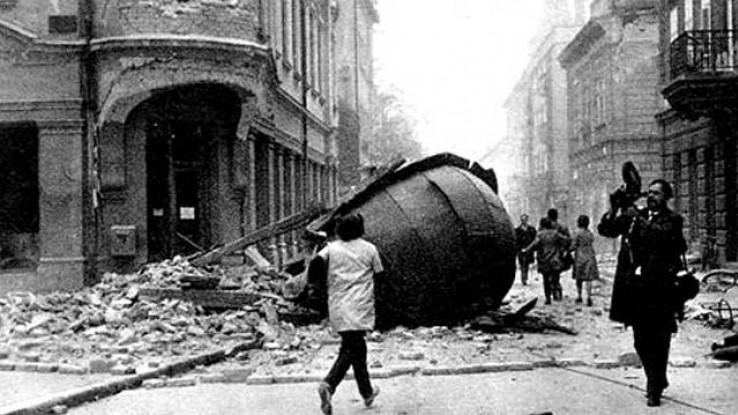 Banja Luka i danas pamti stravični zemljotres