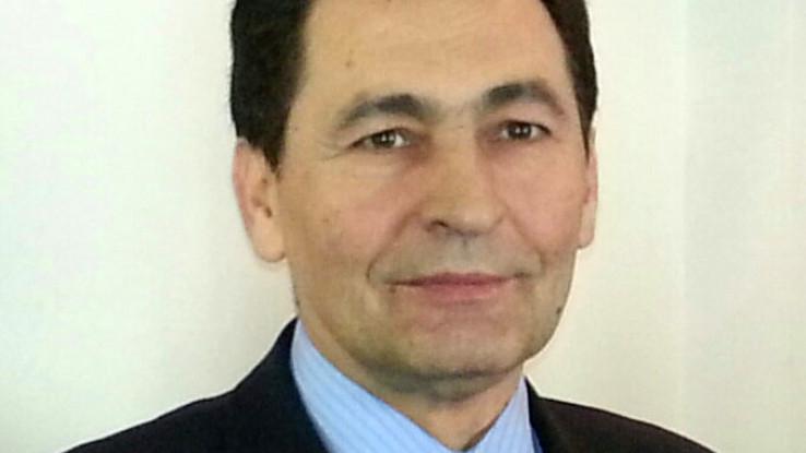 Mujezinović: Bivši SB-ovac