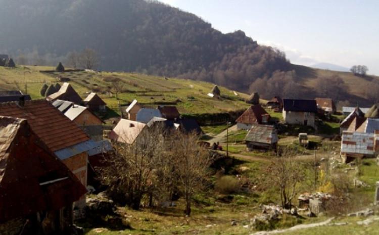 U selima je nemoguće organizirati život bez struje