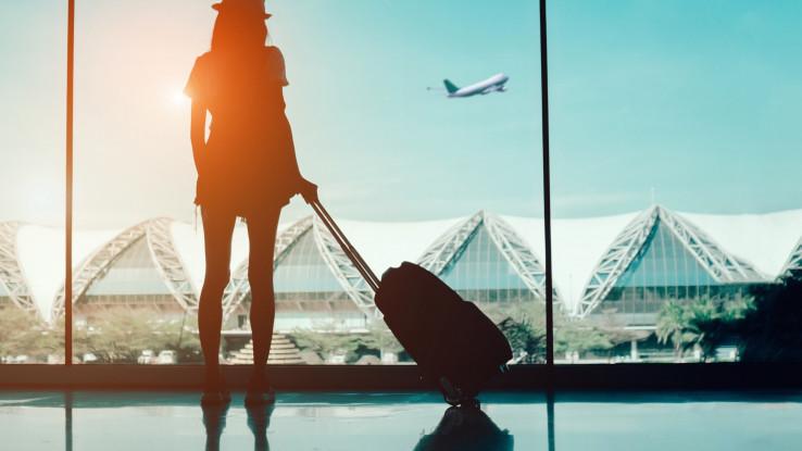 Putovanje pozitivno utiče na mentalno zdravlje