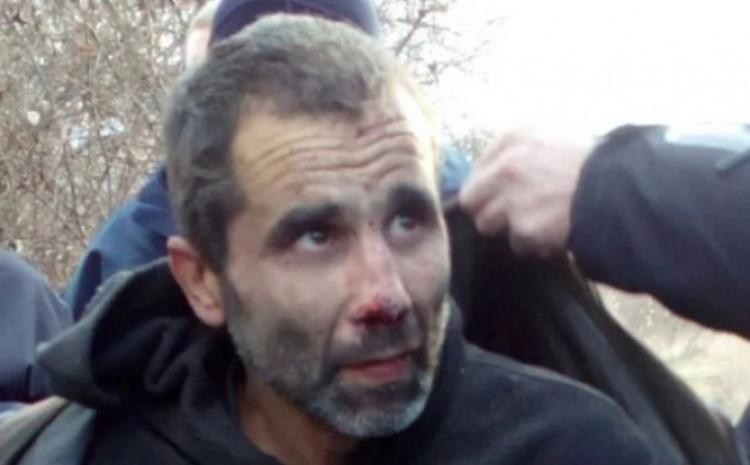Jovanović: Tereti se za otmicu i svirepo zlostavljanje dvanaestogodišnje djevojčice