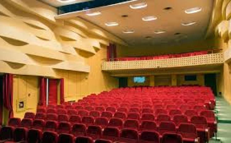 Narodno pozorište Tuzla priprema nove predstave