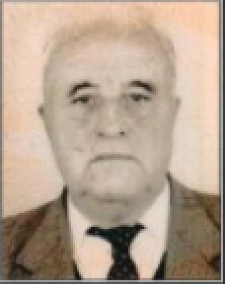 Nastradali Stjepan Kolak