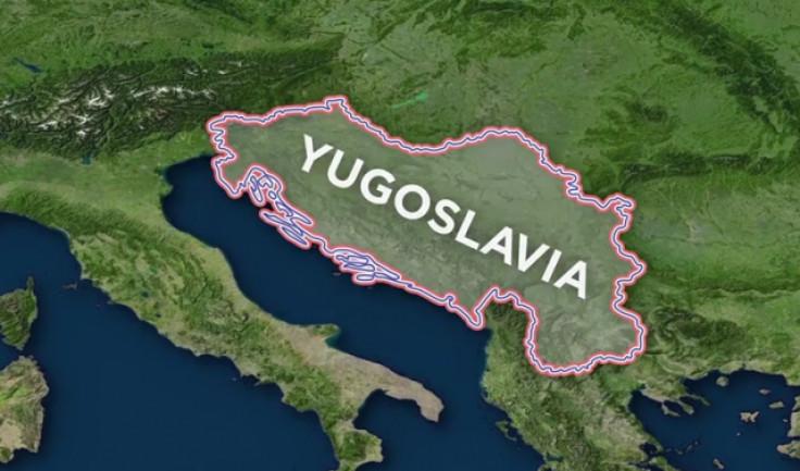 """""""Komunisti u bivšoj Jugoslaviji su shvatili da ovdje nije moguć sovjetski model centralnog planiranja"""""""