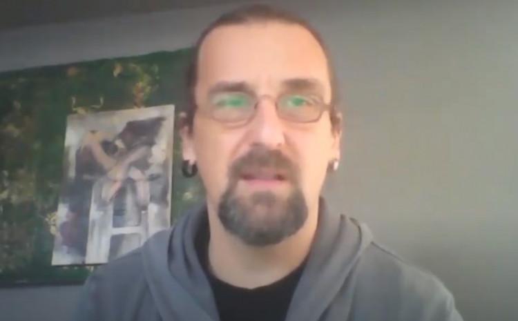 Marjanović: Siguran sam da će biti dobrih stvari