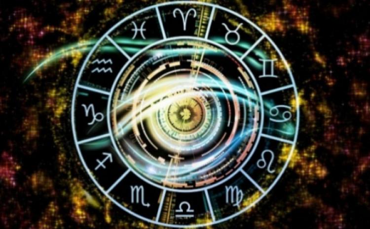 Šta kaže horoskop