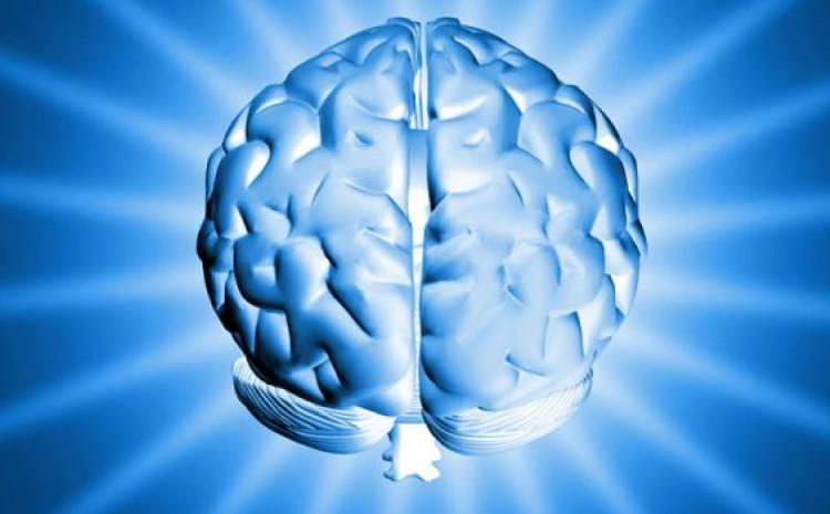 Test koji otkriva koliko je zaista star vaš mozak