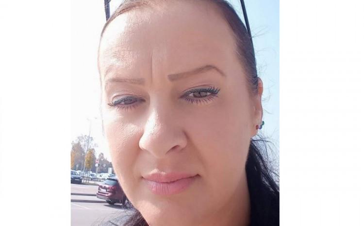 Mudrinić: Policiji prijavljn nestanak