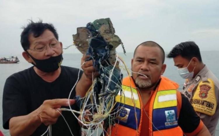 Ribar svjedok stravične nesreće