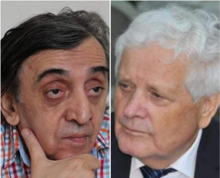 Avdić i Abdić: Kako su se podržavali?