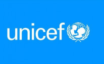 UNICEF has condemned a terrorist Boko Haram suicide attack in the Central African country of Cameroon that killed at least 15 civilians, including five children ranging from age 3 to 14