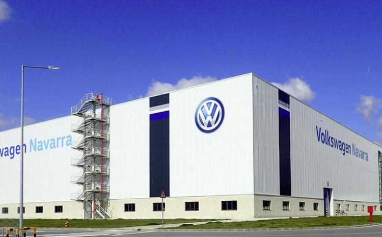 Volkswagenu prodaja pala čak 15 posto