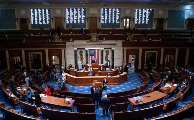 Protiv opoziva glasalo je 197 zastupnika