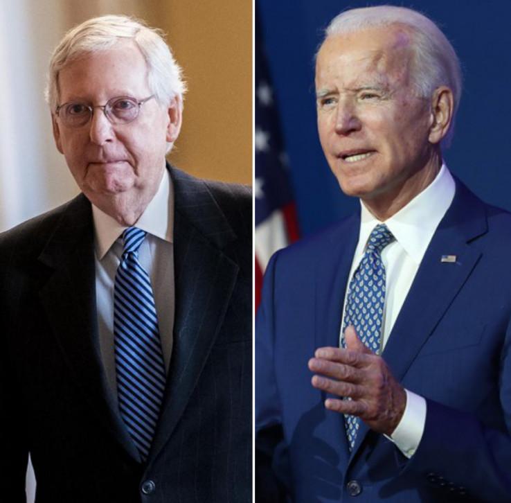 Mekonel: Proces u Senatu započet će na našem prvom redovnom sastanku