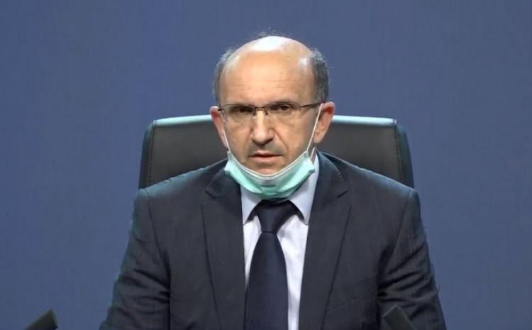 Šerif Isović