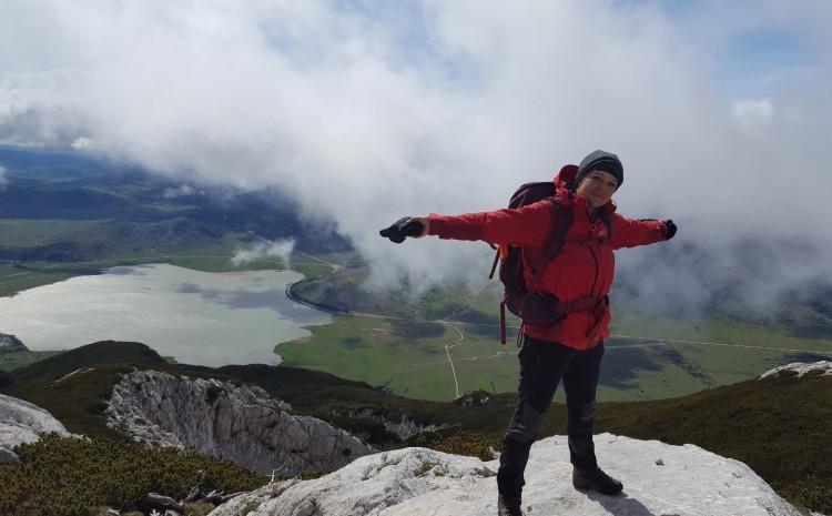 Prevljak: Svaka planina je posebna i plijeni pažnju svojim prirodnim ljepotama