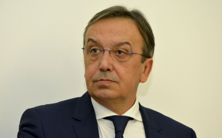 Adnan Terzić