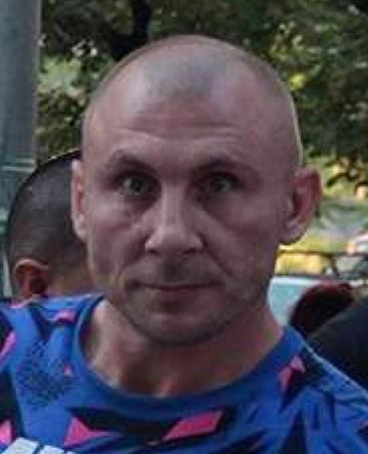 Ferid Suljović