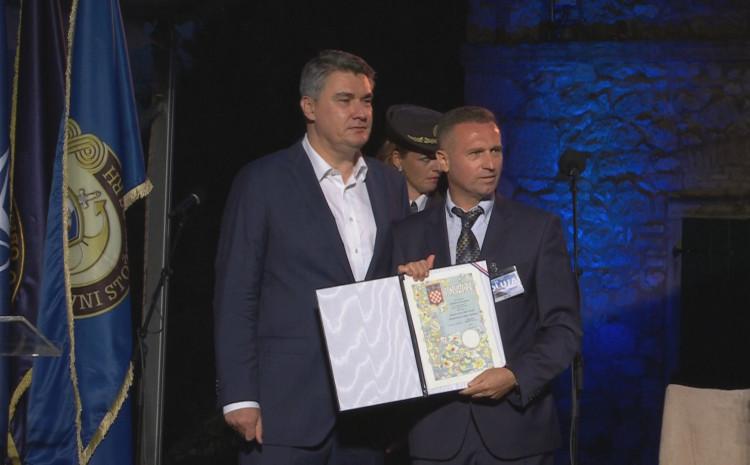 Milanović i Jelić