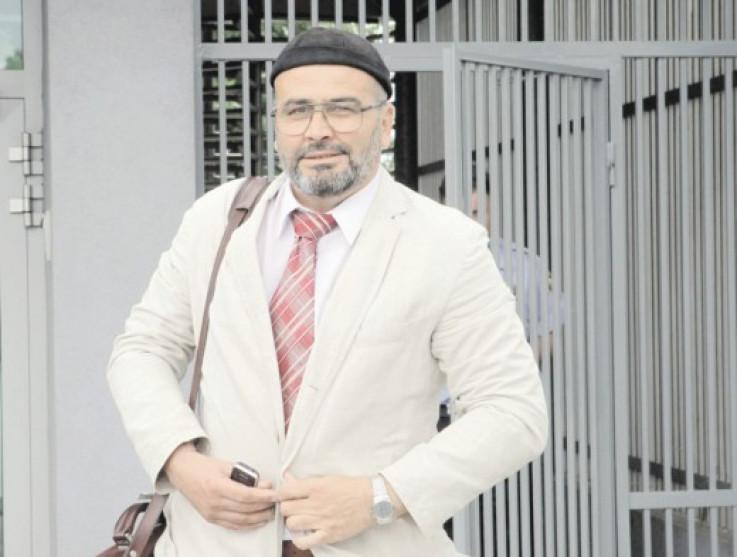 Dupovac: Vuković ima problema