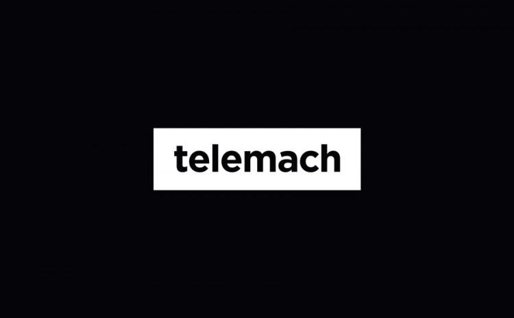 Telemach BH