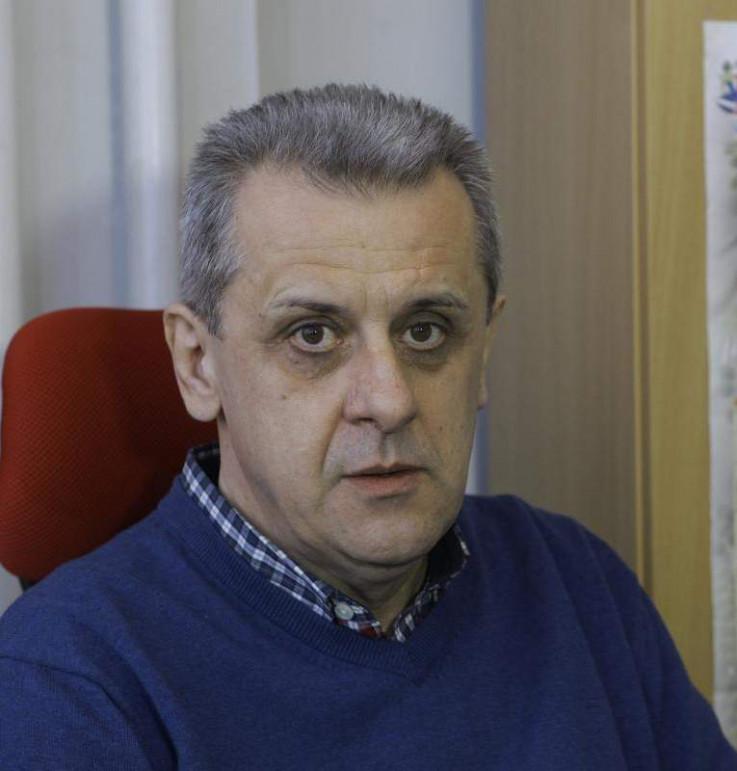 Lovrenović: Bio je redovni profesor na Filozofskom fakultetu u Sarajevu