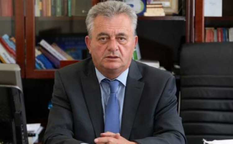 Vitomir Popović