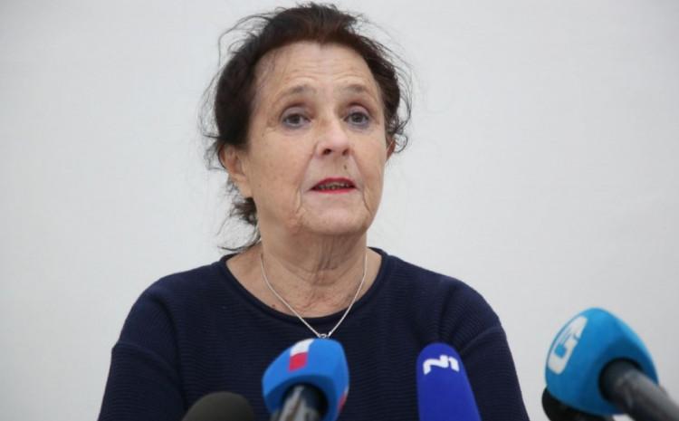 Amila Omersoftić