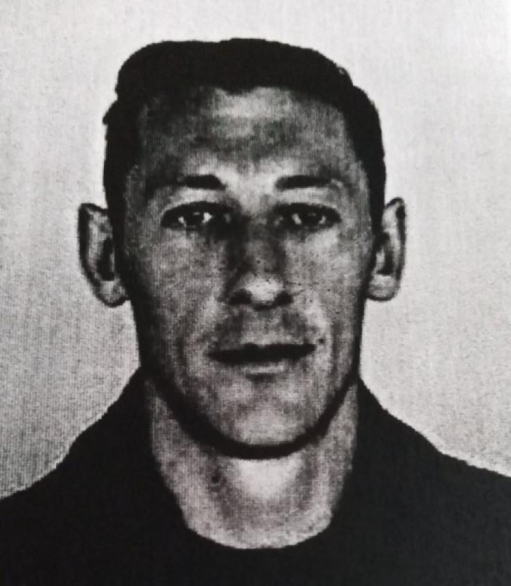 Branislav Stanivuković
