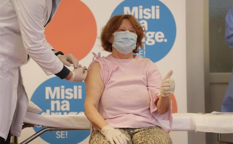 Hrvatska agencija za lijekove saopćila