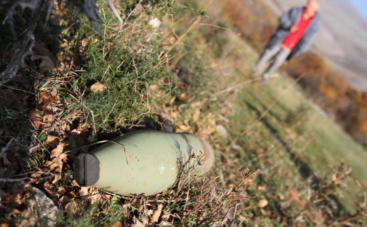 Topovska granata