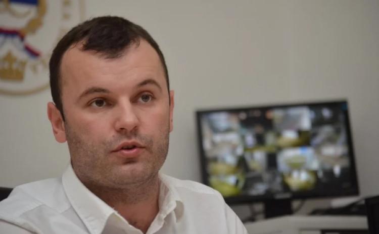 Grujičić: Nije bilo nikakvog razloga za poništavanje izbora