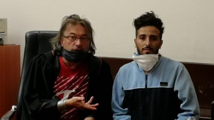 Produžen pritvor državljanima Alžira koji se sumnjiče da su ubili migranta na Ilidži