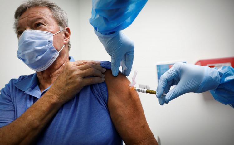 Vakcina će biti dostupna po komercijalnim cijenama