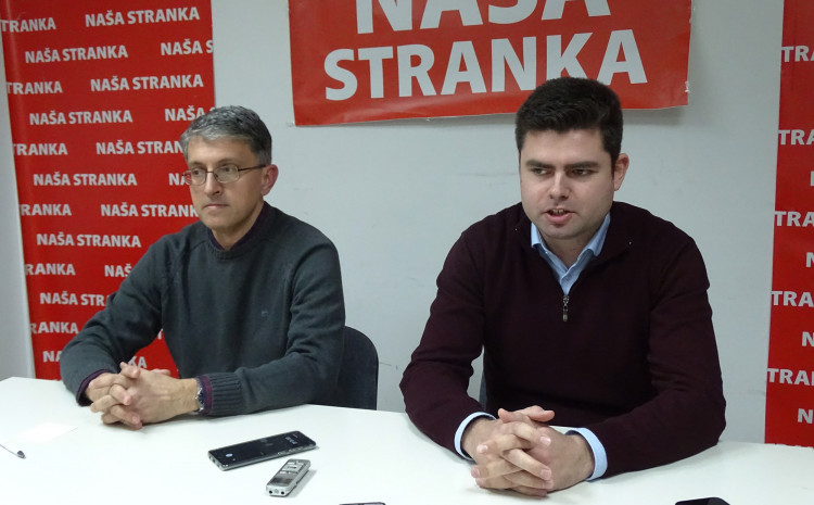 Tanović i Zalihić
