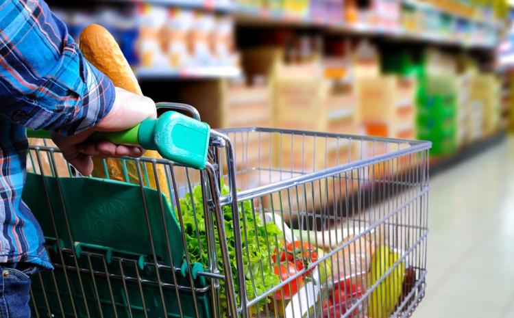 Evidentiran je značajan rast online trgovine i elektronskog plaćanja