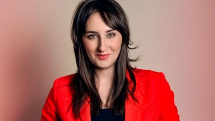 Mašala-Kelić: Značajan rast online trgovine i elektronskog plaćanja