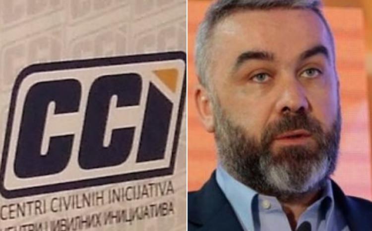 CCI pozivaju na smjenu ili ostavku generalnog direktora BH Telecoma
